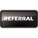 refer Us button