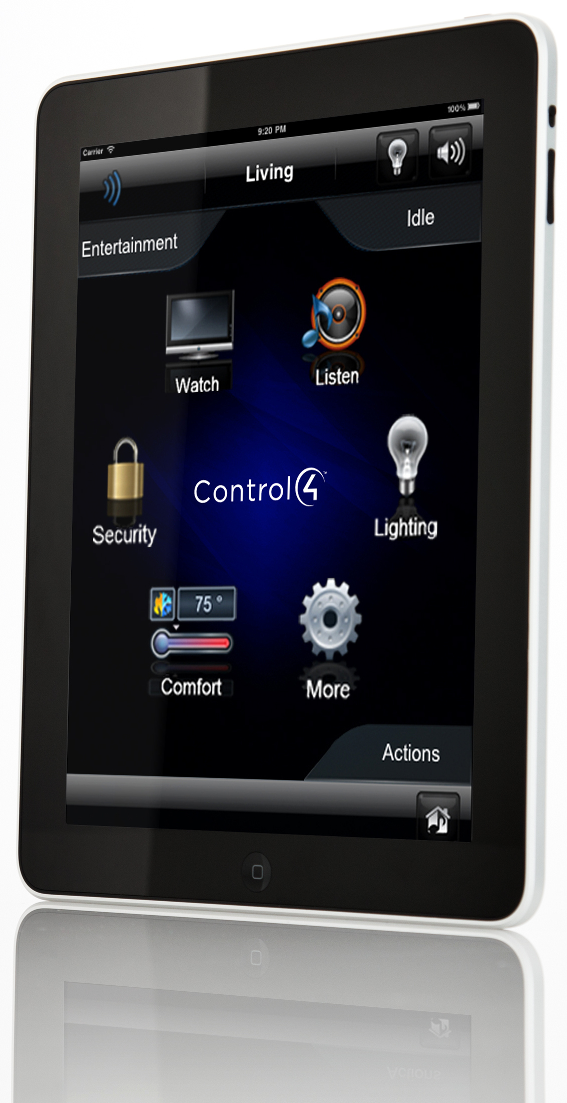Call for Peace of Mind Weu0027ll do the rest. Safety | Convenience | Accessibility | Reduced Downtime | Facility Equipment Audits kept on record & McCurdy Electric | Easy and affordable smart home installation azcodes.com