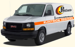 Electrician North Reading MA